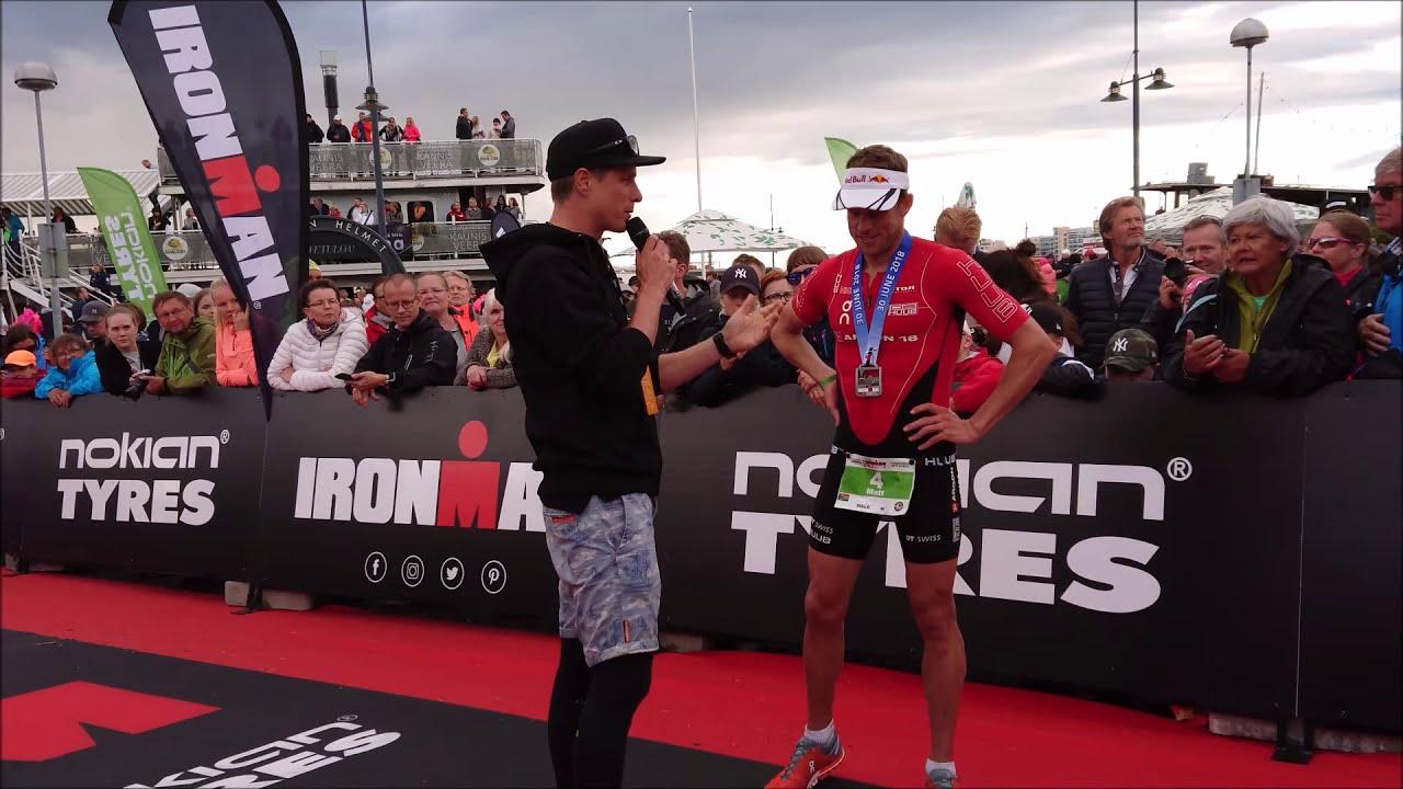 Ironman Lahti