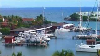 St. Maarten - St. Martin: Island Fever
