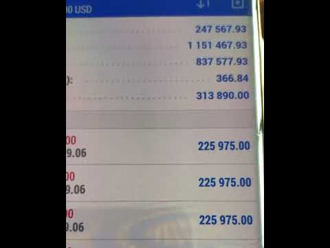 How to fund forex account using instacoins