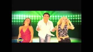 Mehrdad Ny - Halesho Bebar - Mehrdad Ny - Halesho Bebar Persian Music Video