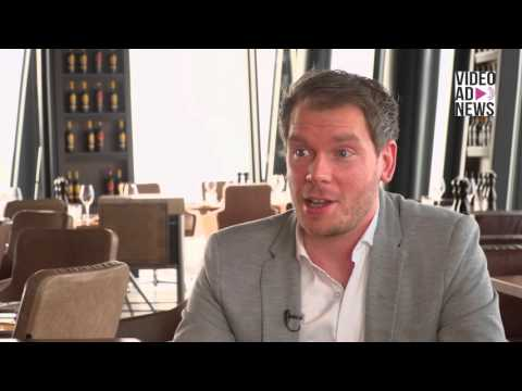 Video Distribution Continues to Be a Major Challenge for Publishers says Spiegel's Henning