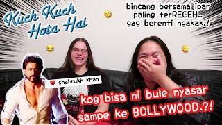 Download IPAR BULE PENGGEMAR SHAHRUKH KHAN.!