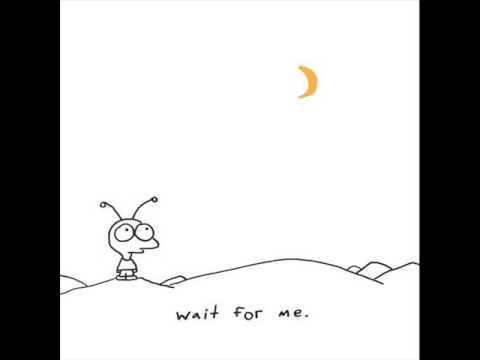 Alexi Murdoch - Wait