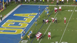 Download Best Trick Plays Of The 2018-19 College Football Season ᴴᴰ Mp3 and Videos