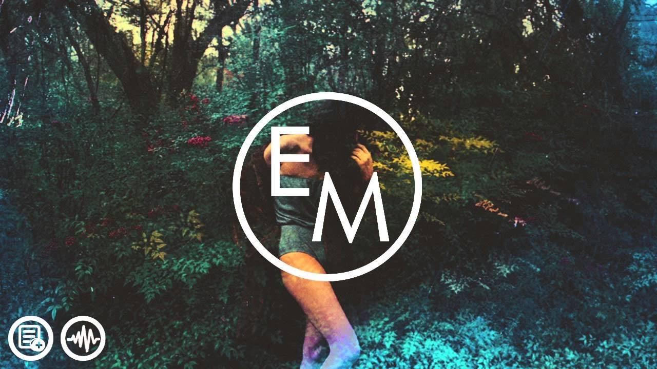 shift-k3y-touch-oxford-remix-eton-messy
