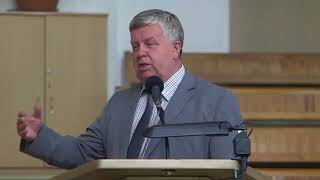 Тиссен Франц Проповедь