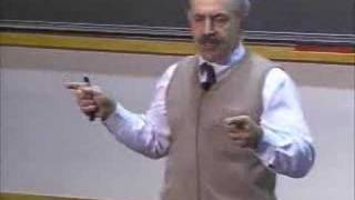 Lec 32 | MIT 7.012 Introduction to Biology, Fall 2004