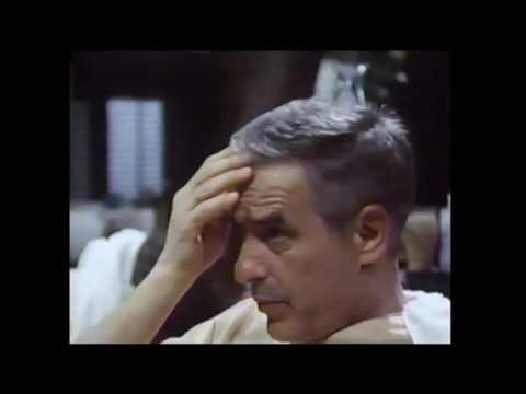 The Haircut _ Directed by Tamar Simon Hoffs (1982)