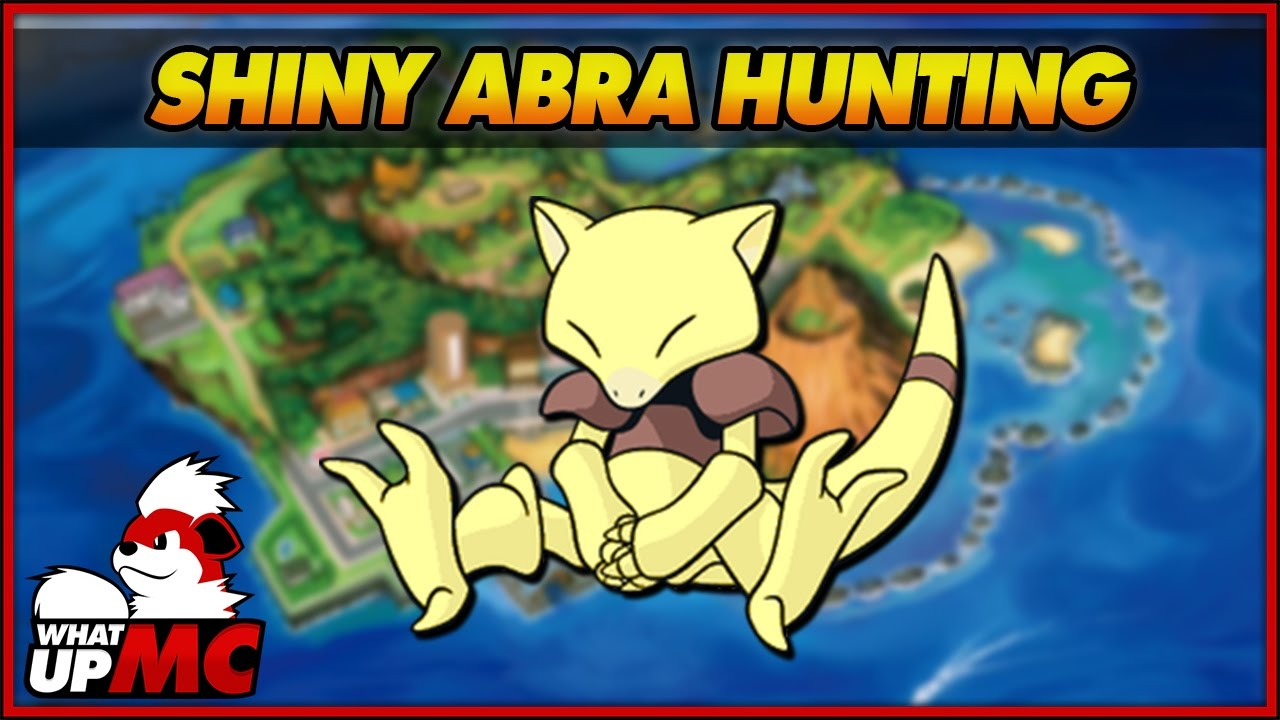 how to get shiny charm in pokemon sun