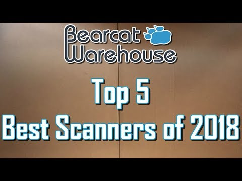 Repeat Best Police Scanners by TheAutoPicked - You2Repeat