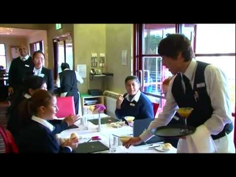 study-hotel-and-event-management-in-the-blue-mountains-and-sydney