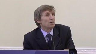 МЭФ 2017.  Реалии экономики.  Василий Мельниченко