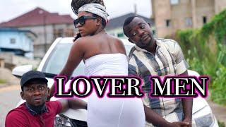 LOVER MEN (Adventures of SOLO) (Episode 40) | XTREME comedian