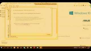 видео Windows 7 как избавиться от хрипов