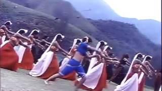 Chinna Chinna Mundiriyaa - Natpukkaga
