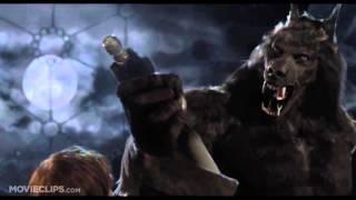 Van Helsing  o caçador de monstros. (HD)
