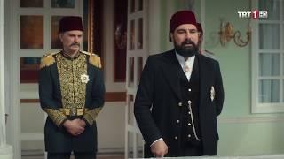 """Hakkımı Helal Etmiyorum - Payitaht """"Abdülhamid"""" 28.Bölüm"""