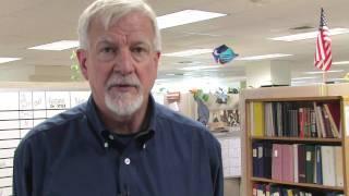 Colorado unemployment claim information