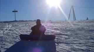 skate snow roller