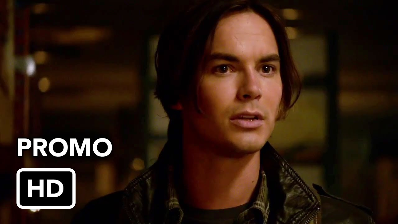 Download Ravenswood (ABC Family) Official Promo