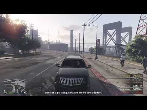 GTA Online | Glitch duplication de masse | PS4