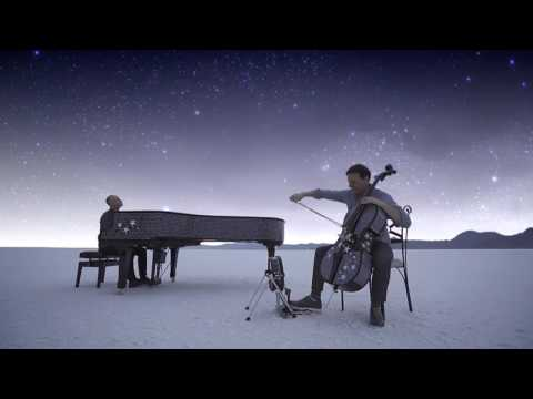 Coldplay - A Sky Full Of Stars (Cover By The Piano Guys)