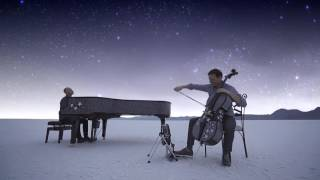 coldplay a sky full of stars cover by the piano guys