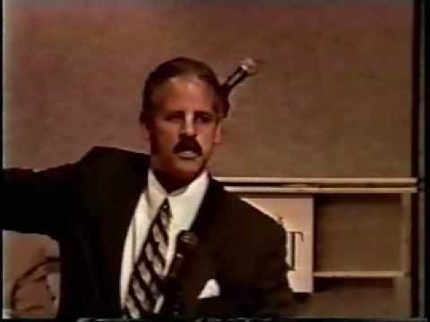 Stedman Graham Speaker, Author, and Success Coach
