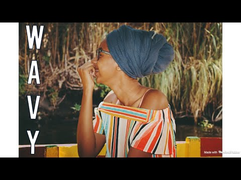 "Free #Instrumental  "" WAVY "" Beat | Nu-Trap Rap Hip Hop Soul R&B Love | Sounds By T"