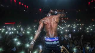 YoungBoy Never Broke Again - No Love ( Audio)