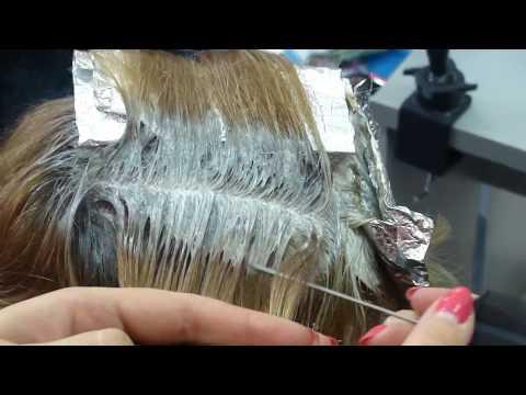 Заточка ножа на машинке для стрижки волос в домашних условиях.