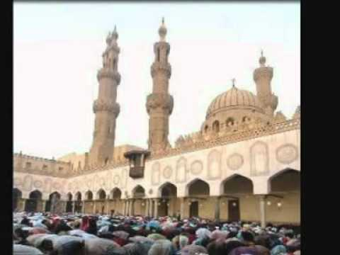 Takbir Raya Travel Video