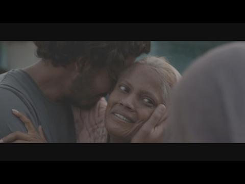 Thumbnail: Best touching scene - Saroo met his mother - Lion 2016