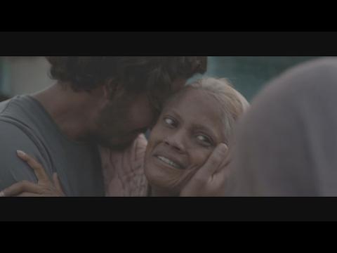 Best touching scene