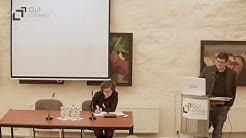 Dr. Andrej Holm | Wohnungspolitik in Ballungszentren – am Beispiel Berlin