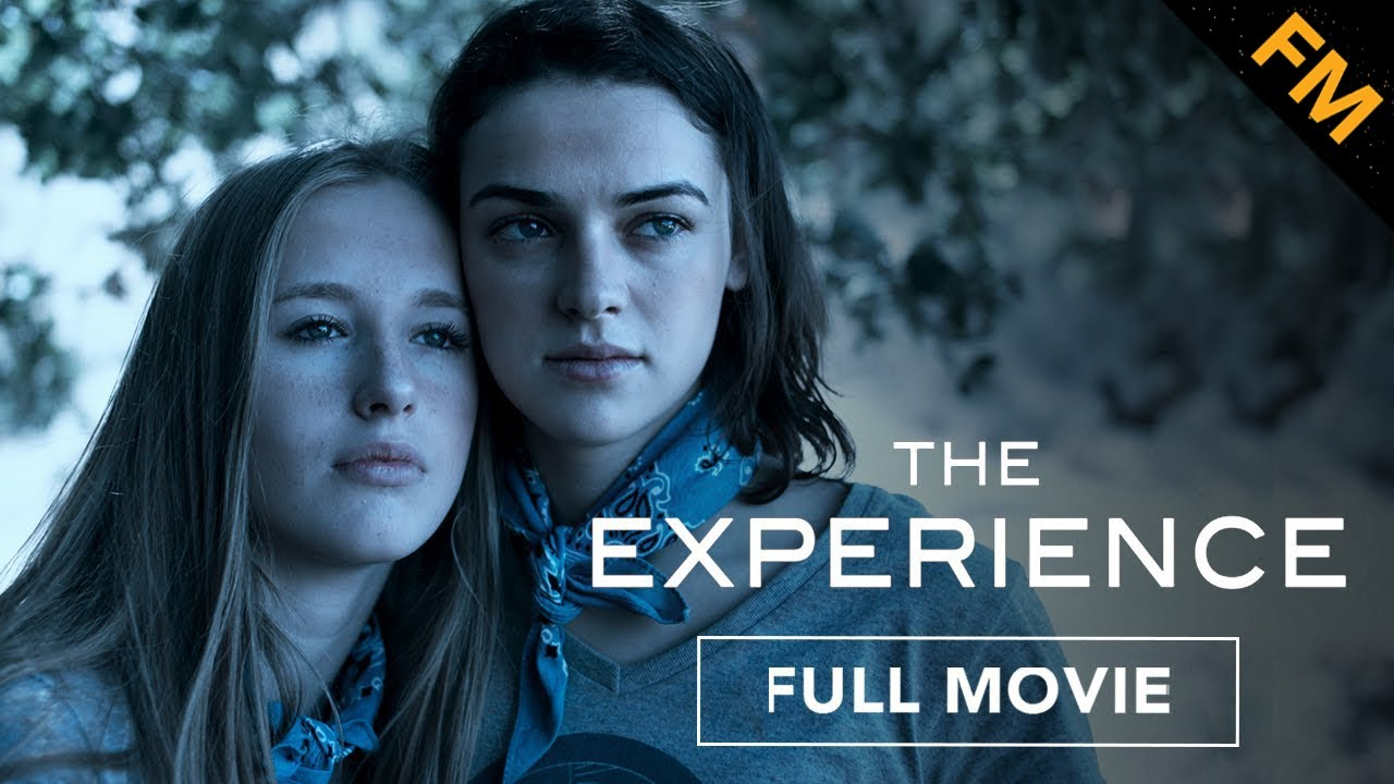 Download The Experience (FULL MOVIE)