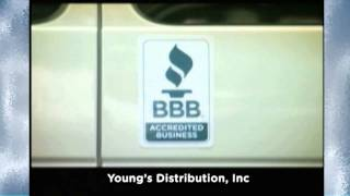 Barsatan Builders - BBB Commercial Spot