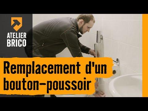 remplacement-d'un-bouton-poussoir---atelier-brico-hornbach