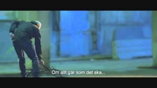 Snabba Cash - Livet Deluxe - OFFICIELL TRAILER 2013 (HD)
