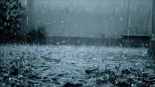 Đêm nghe tiếng mưa - Saxophone