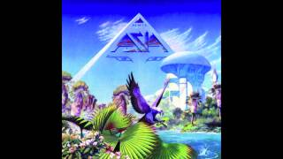 Asia - My Own Time (I