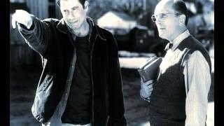 Thomas Newman - The Orchard (Phenomenon Soundtrack)