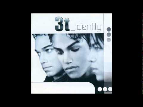 3T  Without You