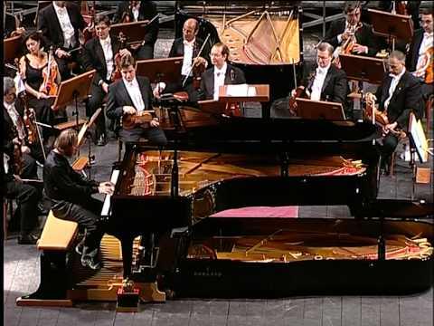 Gounod: Marche Funèbre pour une Marionette