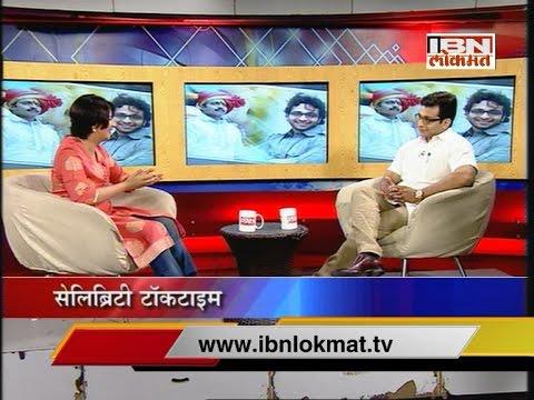 Amol Kolhe News | Amol Kolhe Latest News - Bollywood Hungama