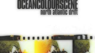 Watch Ocean Colour Scene Shes Been Writing video