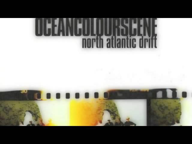 ocean-colour-scene-shes-been-writing-fran-corao