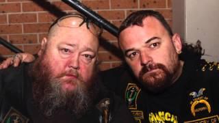 Aussie 1% Outlaws