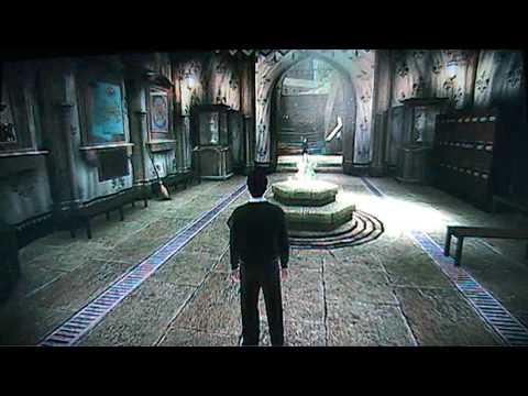 Harry Potter et le prince de sang-mélé 12 streaming vf