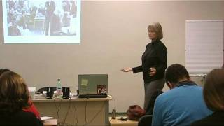 History of Psychoanalysis - Sigmund Freud University Vienna
